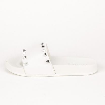 Sliders με τρουκς - ΛΕΥΚΟ C1819