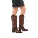Cowboy μπότες