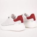 Δερμάτινα sneakers Docksteps