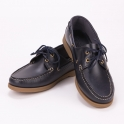 Dexter boat shoes