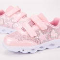 Παιδικά παπούτσια με φωτάκια