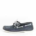Dexter boat shoes