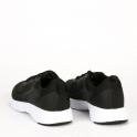 Ελαφριά αθλητικά παπούτσια