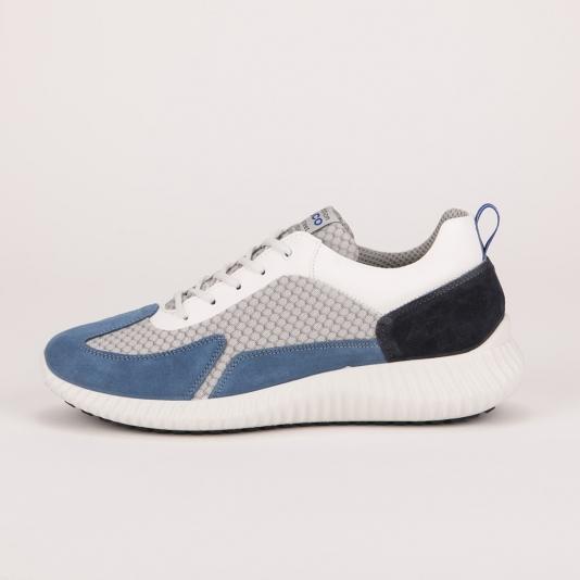Ανατομικά αθλητικά παπούτσια IGI & CO