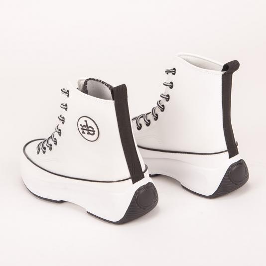 Sneaker Μποτάκι rocco barocco