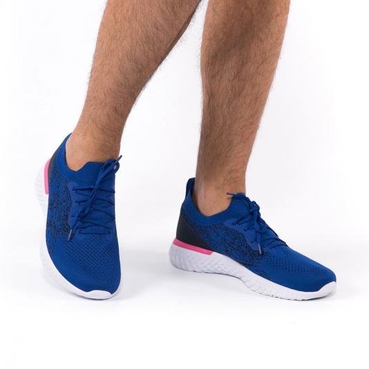 Αθλητικά παπούτσια για τρέξιμο