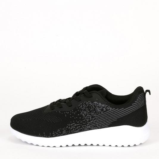 Αθλητικά παπούτσια από ύφασμα mesh