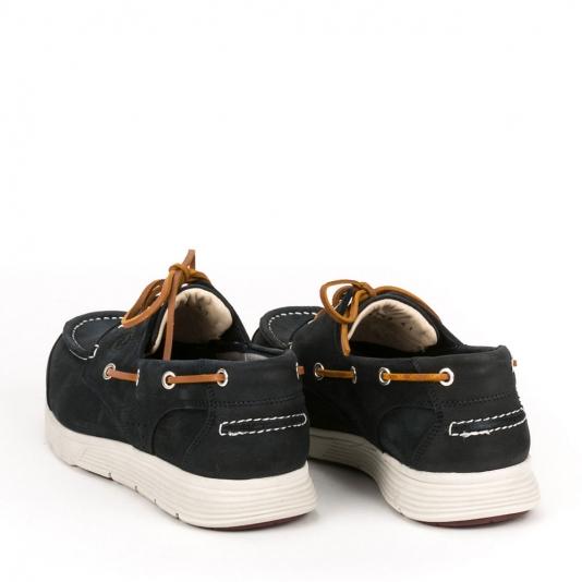 Dexter casual παπούτσια