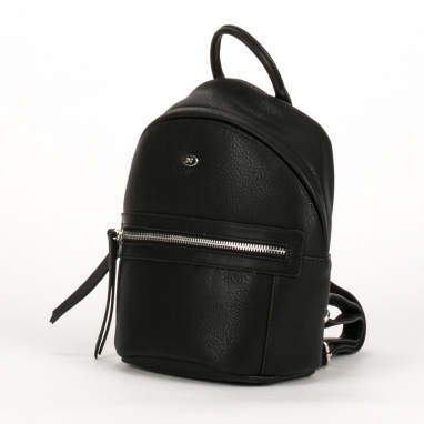 Mini backpack σακίδιο