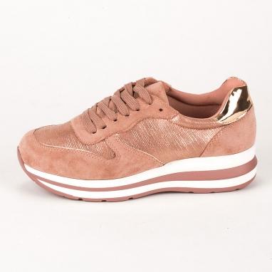 Δίσολα sneakers