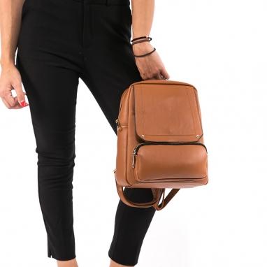 Ταμπά τσάντα πλάτης