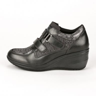Casual παπούτσια με πλατφόρμα