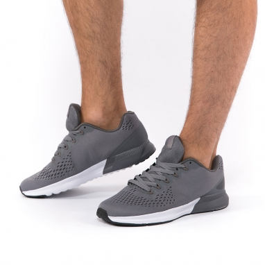 Αθλητικά παπούτσια προπόνησης
