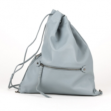 Backpack πουγκί